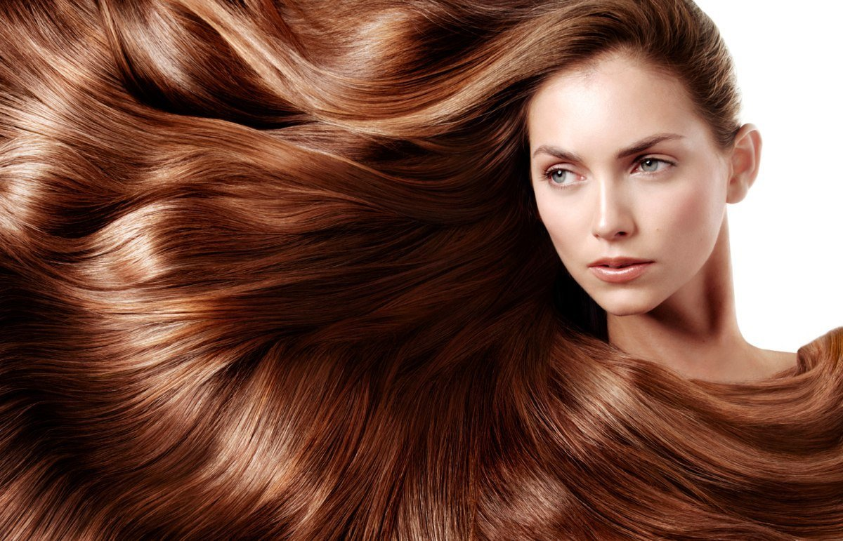How-To-Have-Healthy-Hair